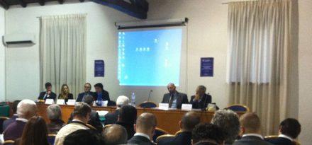 """La UN.I.COOP. Lazio organizza il Convegno """"Percorsi di aggregazione e semplificazione per le Cooperative del Lazio"""""""
