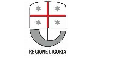 L'UN.I.COOP. Liguria entra nella Commissione Regionale per lo Sviluppo della Cooperazione.