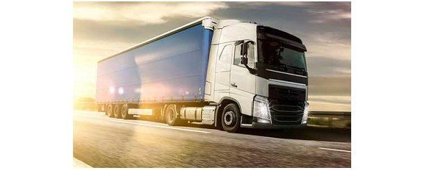Sottoscritto CCNL per i Soci delle Cooperative di Trasporto, Logistica e Facchinaggio tra UGL Viabilita' e Logistica ed UN.I.COOP.  Dipartimento Trasporti