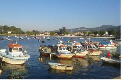 UN.I.COOP. Pesca: proposte concrete Commissione agricoltura e produzione alimentare Senato della Repubblica