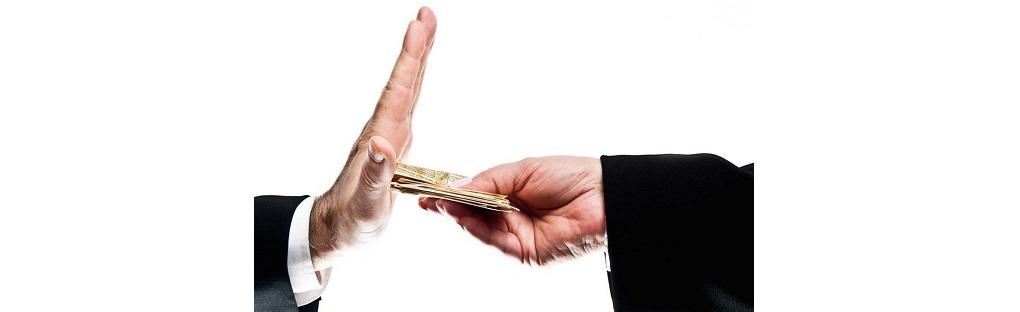 Delibera Autorità Nazionale Anticorruzione