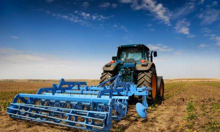 Sottoscritto CCNL AGRICOLTURA tra UGL ed UN.I.COOP. – Contratto Collettivo Nazionale per le imprese cooperative del settore agricolo.