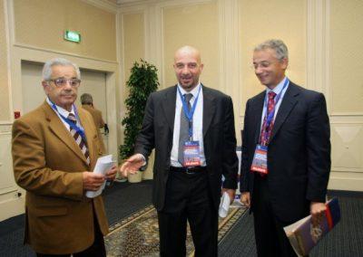 CarloBaronti, GianMatteoPanunzi, MicheleBianco