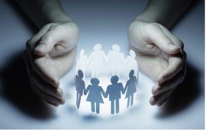 Sottoscritto CCNL del Settore Socio-Sanitario tra UGL e UN.I.COOP.