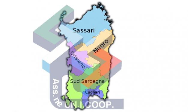 In Sardegna il primo seminario sui servizi alle cooperative