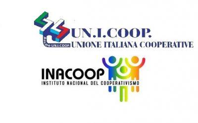 Accordo di UN.I.COOP. con l'Uruguay per il settore Agro-Alimentare