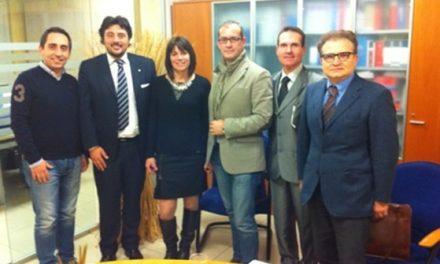 Riparte UN.I.COOP. Lombardia