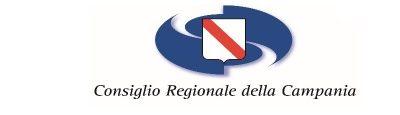 Nominato membro della Consulta Regionale Campania per LA UN.I.COOP. il Dott. Luigi Manganiello