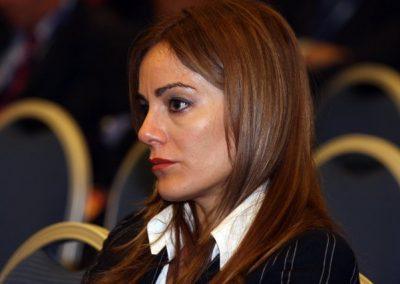 Avv. Lucia Dello Russo