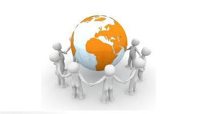 """Terzo Corso di formazione """"Introduzione al mondo della cooperazione"""""""