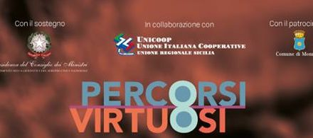 Workshop progetto Percorsi Virtuosi