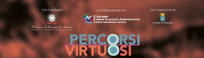 Workshop progetto Percorsi Virtuosi