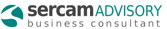 Siglato Protocollo d'Intesa con SERCAM Advisory
