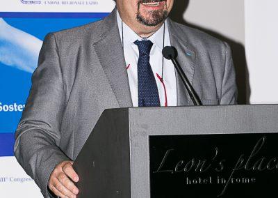 Luca Malcotti