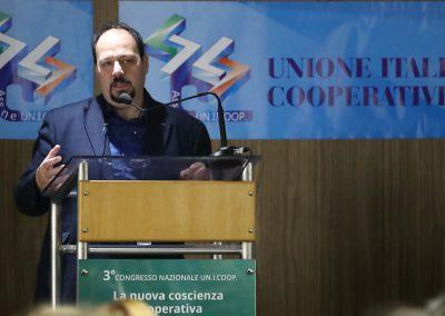 Dott. Luca Malcotti