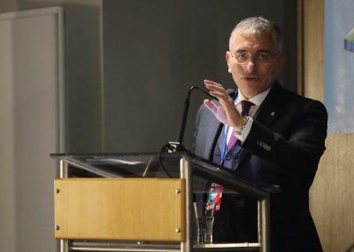 Dott. Massimiliano Motta