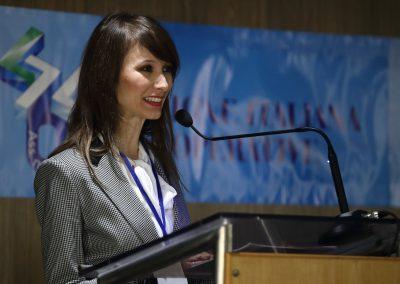 Dott.ssa Eleonora Contarino
