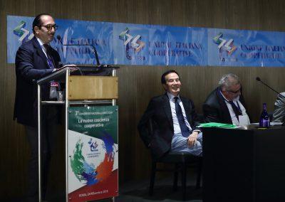 Dott. Pier Paolo Pinto