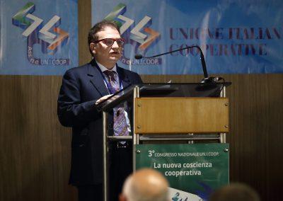 Avv. Claudio Marelli