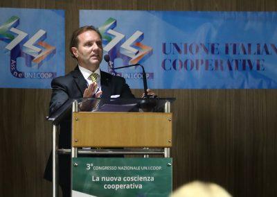 Dott. Luigi Manganiello