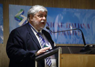 Dott. Marco Rondina