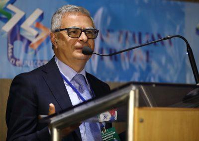 Dott. Giuseppe Spinella