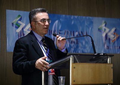 Dott. Maurizio Ialuna