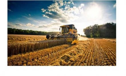 Dipartimento UN.I.COOP. Agricoltura. Meeting Italia – Romania