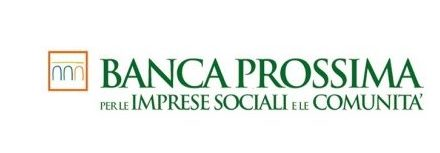 Convenzione bancaria UN.I.COOP. Campania e Banca Prossima Spa Gruppo Intesa San Paolo