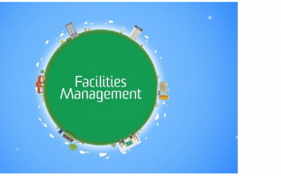 Siglato il CCNL per i lavoratori delle Cooperative esercenti servizi di rifacimento camere, pulizia, facchinaggio e manutenzione nelle strutture ricettive turistico-alberghiere.