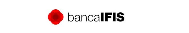Convenzione Banca IFIS e UN.I.COOP. Piemonte