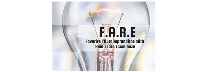 UN.I.COOP. Veneto vara il progetto: F.A.R.E @ COOPERAZIONE, un percorso gratuito per creare imprese innovative