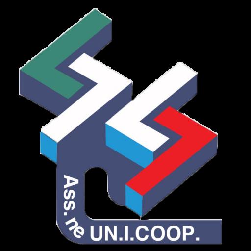 Quali sono le caratteristiche del microcredito? Informazioni a riguardo da UNICOOP.it