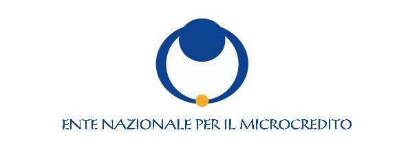 Chi può ottenere il microcredito. Come ottenere il microcredito