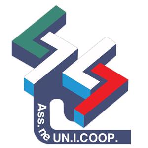 logo Unicoop - consiglio direttivo UNICOOP di Roma
