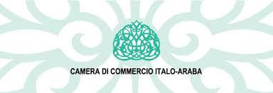 Siglato Protocollo d'Intesa tra l'UN.I.COOP. e la Camera di Commercio ITALO-ARABA