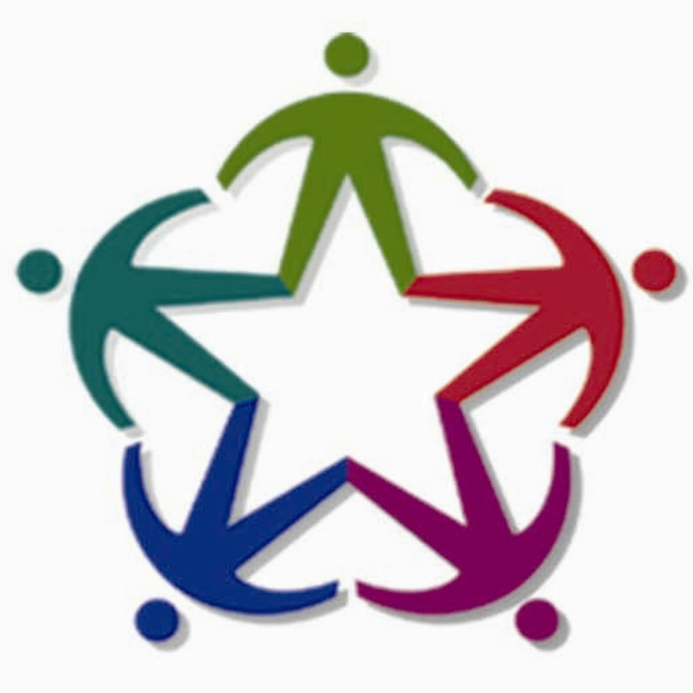 Unicoop partecipa al Servizio Civile Universale