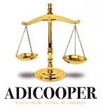 assistenza legale per cooperative ADICOOPER