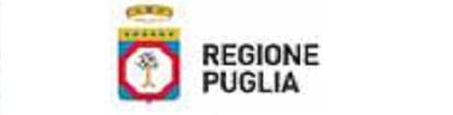 Pier Paolo Pinto nominato Membro della Giunta Regionale Puglia