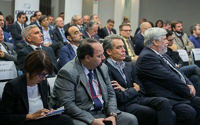 III° Congresso Regionale della UN.I.COOP. Unione Regionale Lazio.