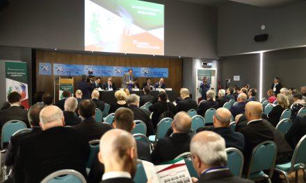 Si é svolto il III° Congresso UN.I.COOP. Nazionale