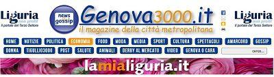 Il successo del convegno UN.I.COOP. Liguria