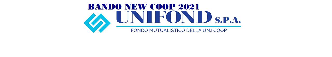 NUOVO BANDO PER FINANZIAMENTO SPESE DI COSTITUZIONE NUOVE COOPERATIVE (SCADENZA 31/12/2021)