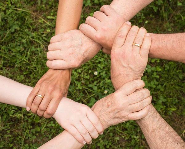 intesa tra Unicoop e Inacoop per la cooperazione internazionale