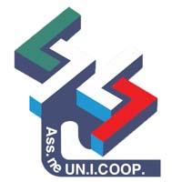 logo Unicoop - Unicoop Roma
