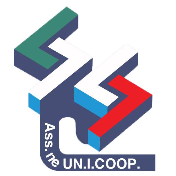 Contatti di regioni e province Unicoop